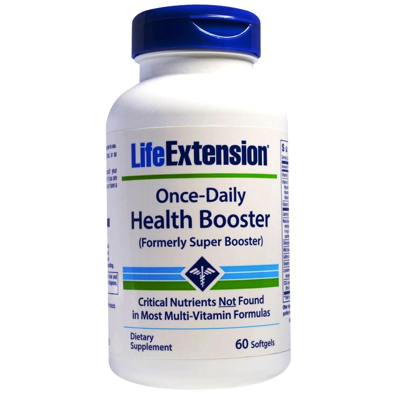 vitamin K2 100 mcg - otevře se vám oddíl všech vitamínů ve zdejším eshopu