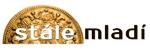 Stále mladí Logo