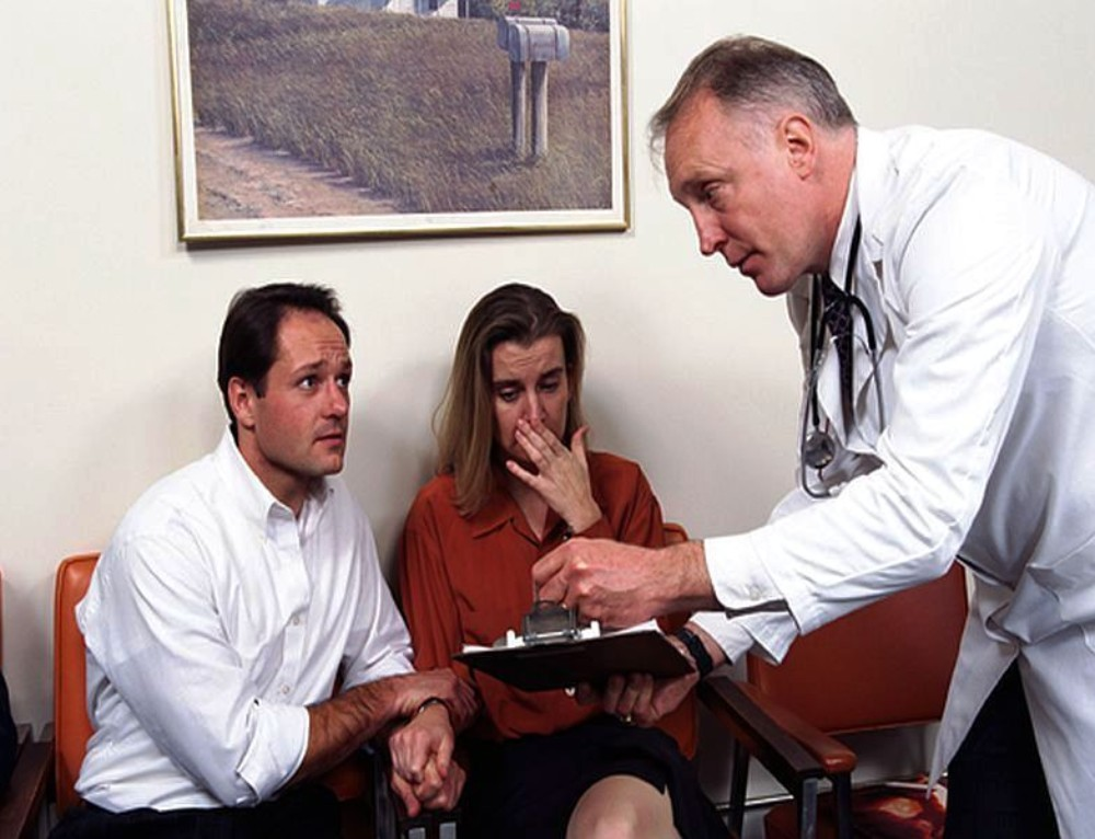 Vitamíny na podporu plodnosti a otěhotnění pro muže a ženy