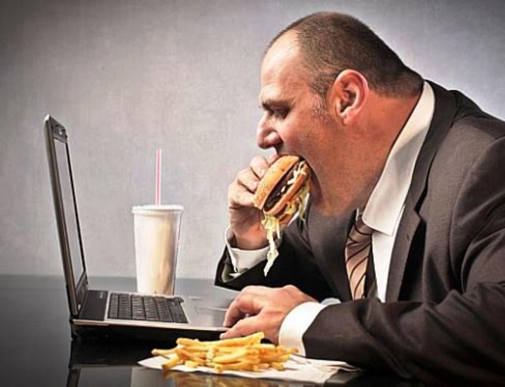 Jak vyléčit aterosklerózu a vysoký tlak ikdyž jíte tuky a cholesterol