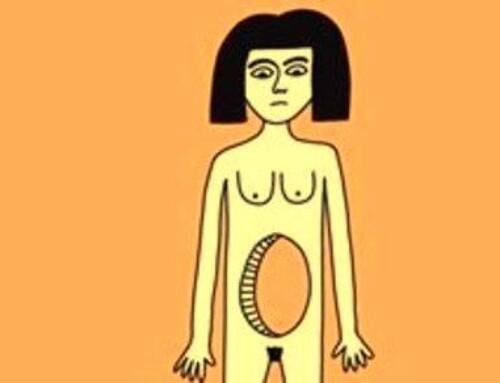 Pokrokové možnosti jak zvýšit plodnost a šanci na otěhotnění svépomocí