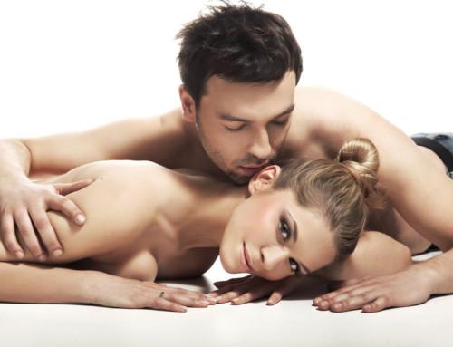 Afrodisiaka –co nám zlepší prožitky přisexu, erekci a orgasmus?