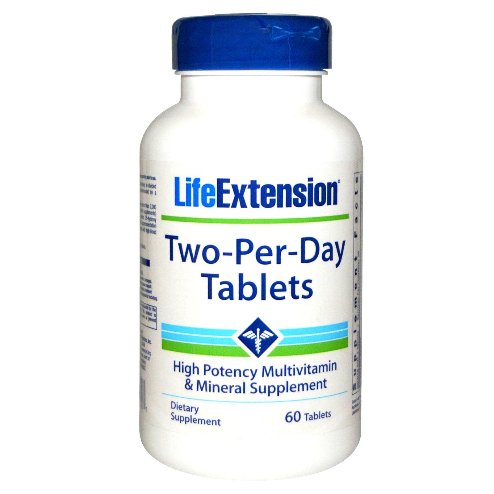 koupit vhodné vitamíny a stopové prvky