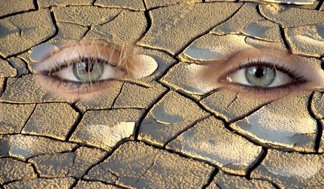 Vitamín A, retinol –původce epidemie chronických onemocnění? Ne, vitamín A omlazuje sliznice, pleť, vlasy, plíce a oči