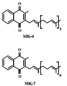 vitamín K2