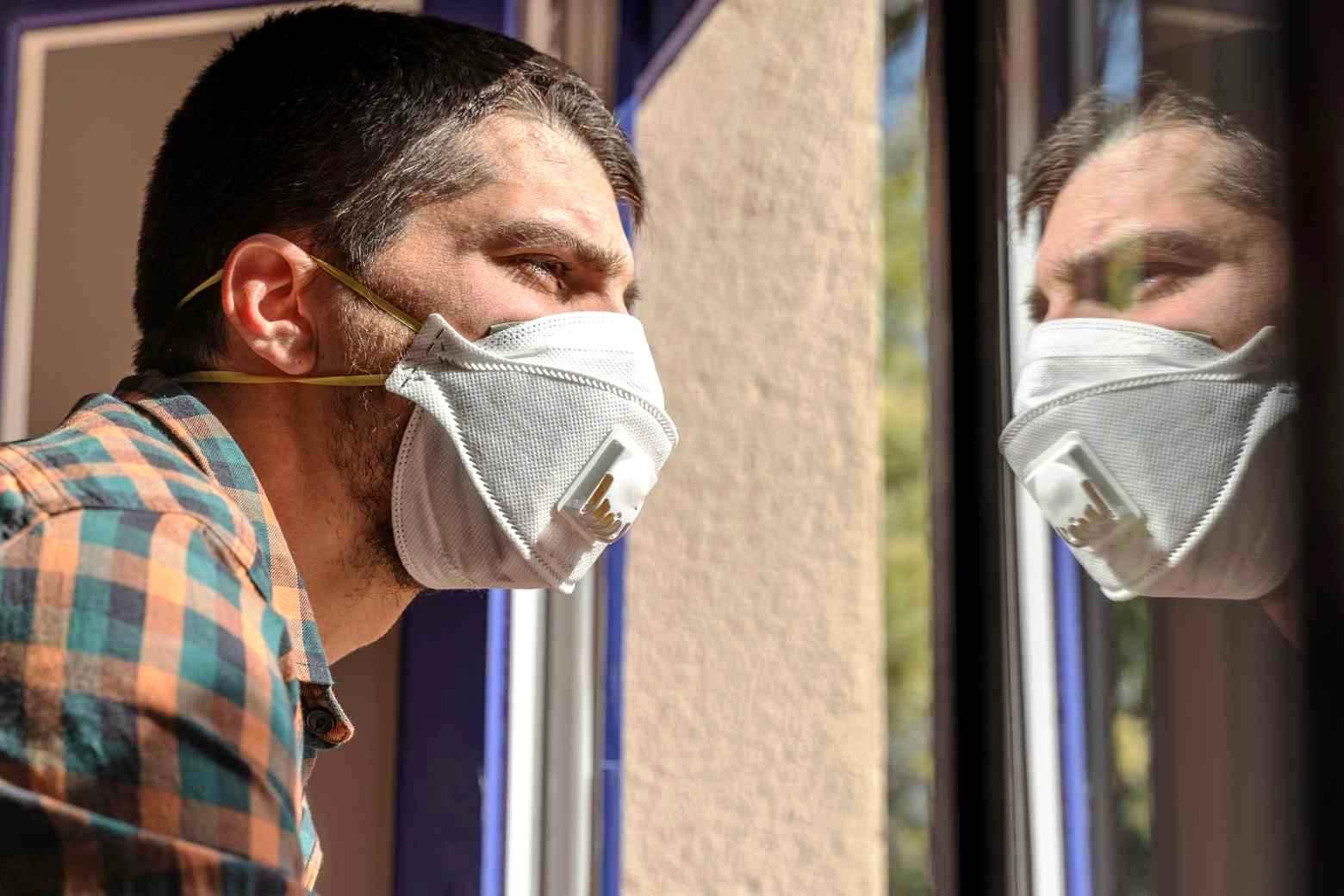 Kdy už bude koronaviru konec? Co vám odborníci zatím neprozradili.