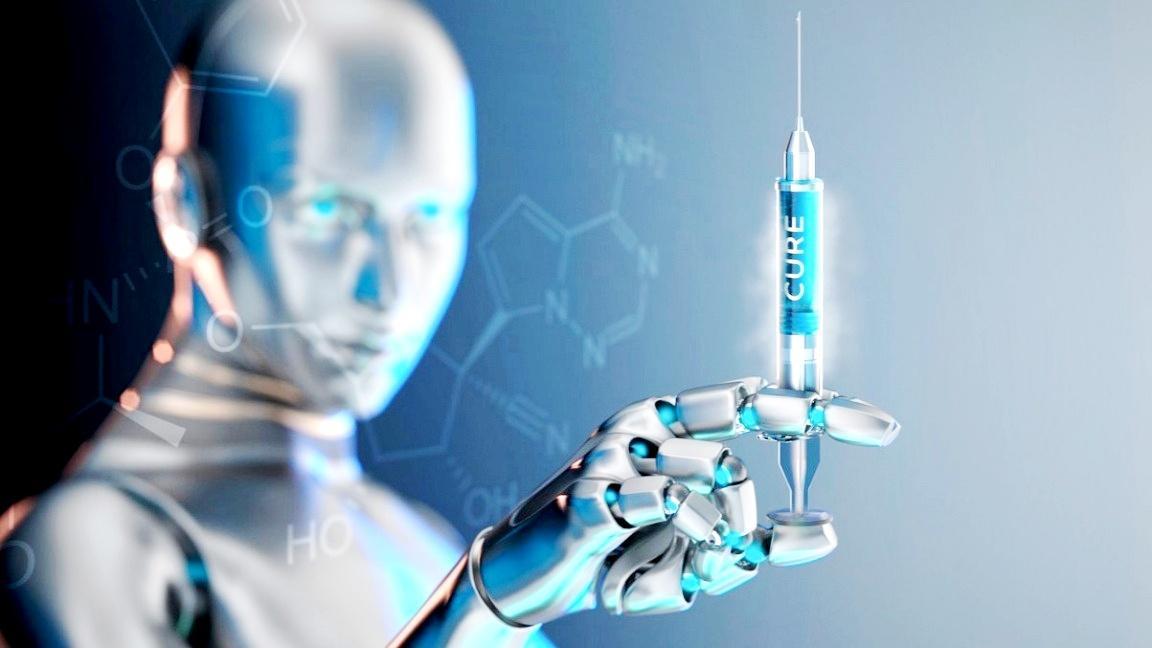 Jaké přehlížené nebezpečí nám hrozí od vakcín?